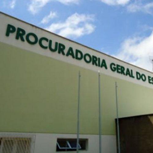 Procuradoria-Geral do PI ingressará com ação para liberar empréstimo