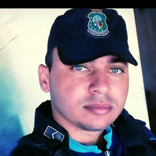 Policial acusado de matar jovem em Valença irá a Júri Popular dia 9 de maio