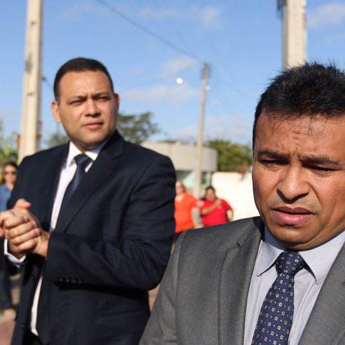 Segurança faz perfil dos maiores criminosos do Piauí e quer divisão de presos nas cadeias