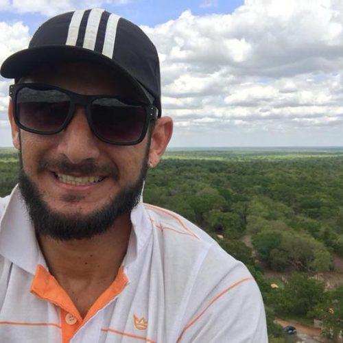 Técnico de informática morre após cair de torre no Piauí