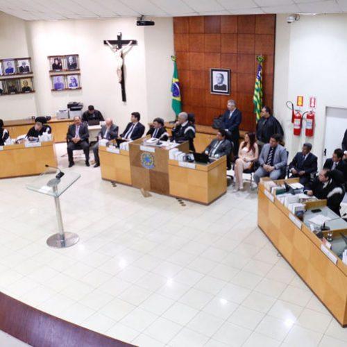 Eleições 2018: condutas vedadas aos agentes públicos começam valer dia 1º