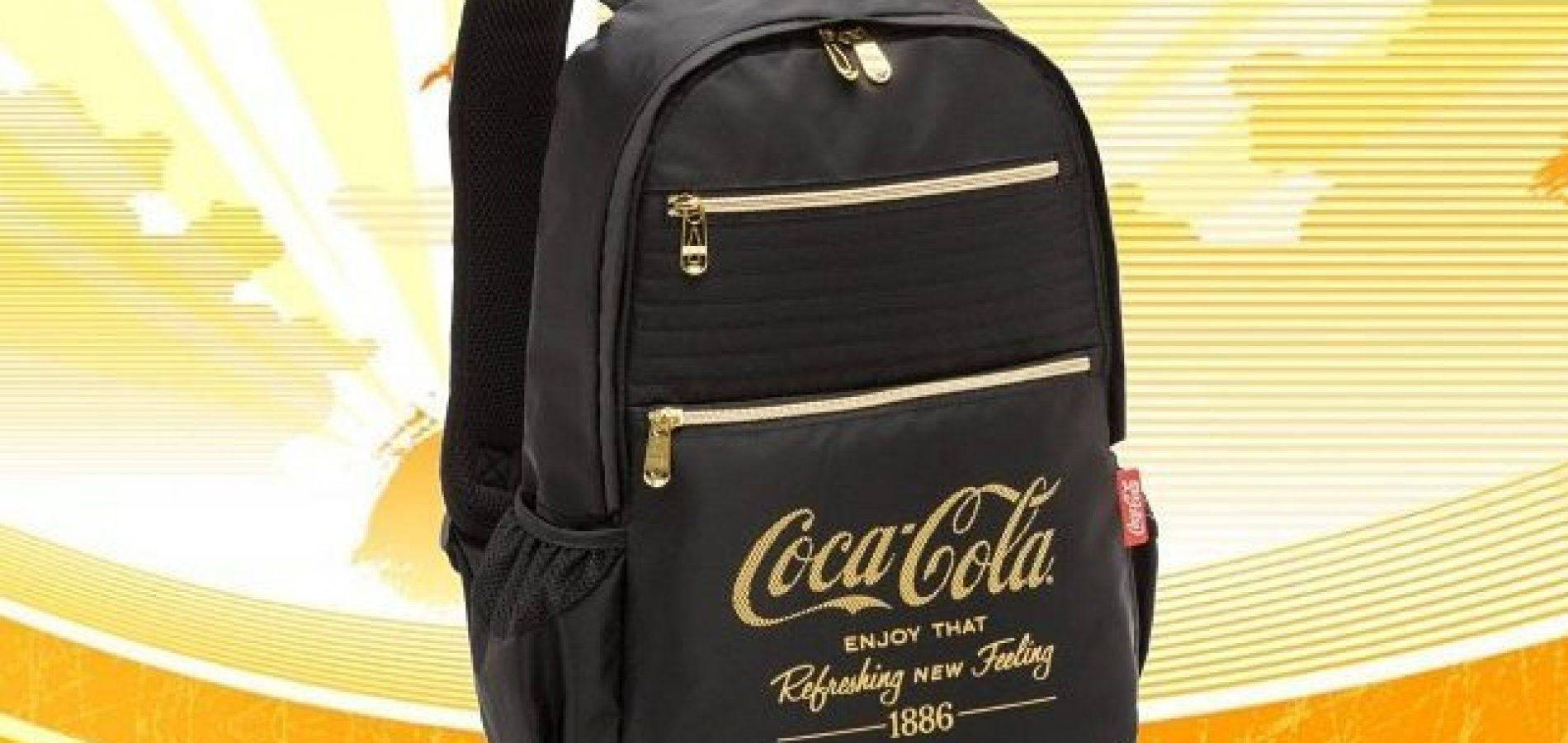 ARARIPINA | Loja Class Moda promove bazar com preços incríveis. Confira!