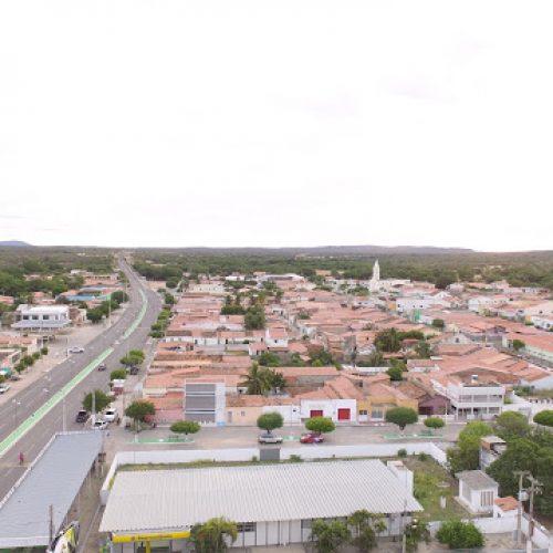 Prefeitura de Fronteiras tem queda de 30 % nas receitas de 2018