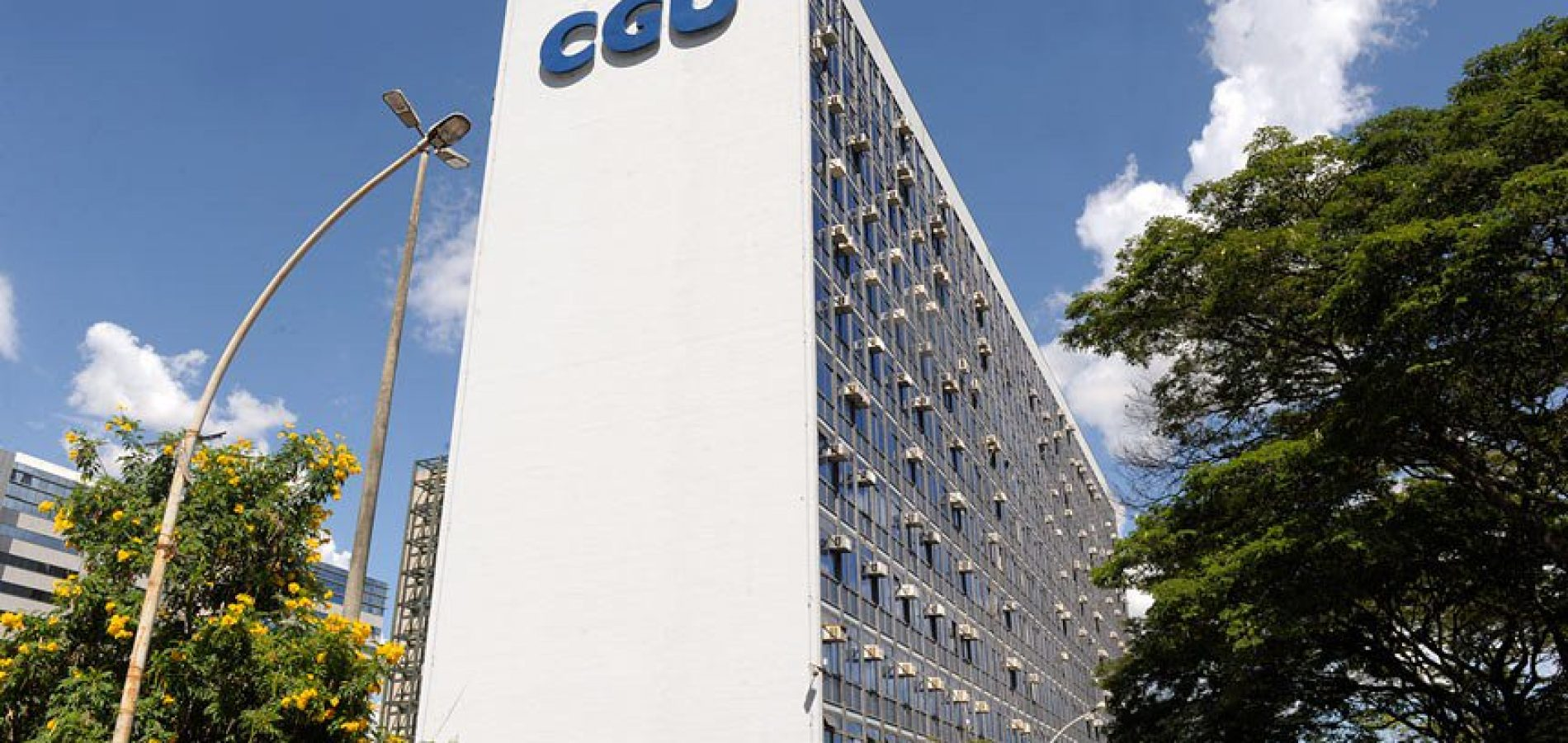 CGU identifica mais de 700 casos de acúmulo de aposentadorias no Piauí