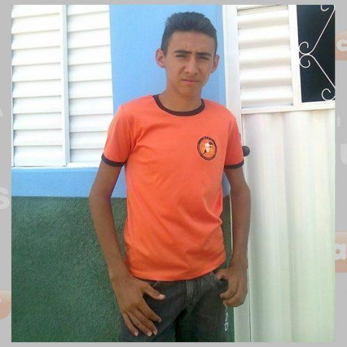 Jovem de Massapê do Piauí que estava desaparecido é visto por caminhoneiro em fazenda