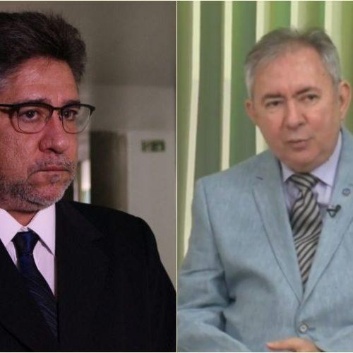 """""""João Henrique não tem chances reais de ganhar a eleição"""", diz deputado"""