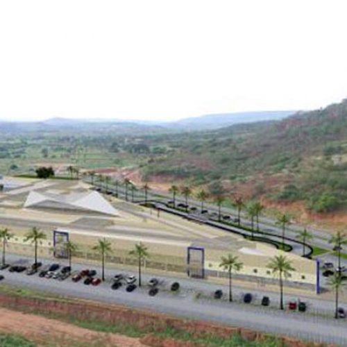 Piauí Shopping será inaugurado dia 3 de maio em Picos