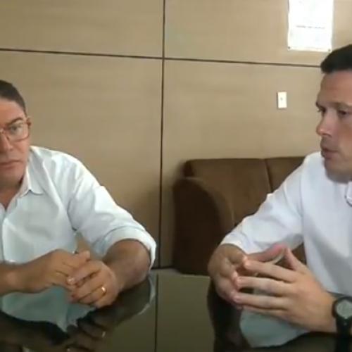PSL e PROS anunciam candidaturas para as eleições 2018