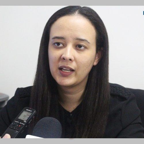 MP recomenda suspensão do aumento de taxa de iluminação pública de Picos