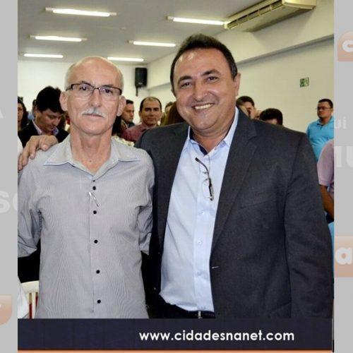 Somente Patos do Piauí, Queimada Nova e Teresina informaram dados do SIOPS