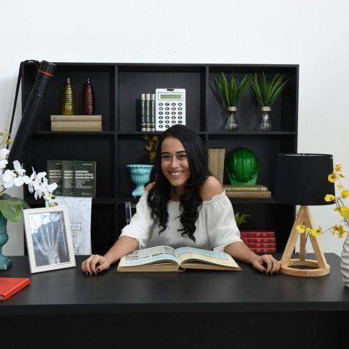 'Foi muito treino', diz aluna do Piauí nota mil na redação do Enem 2017