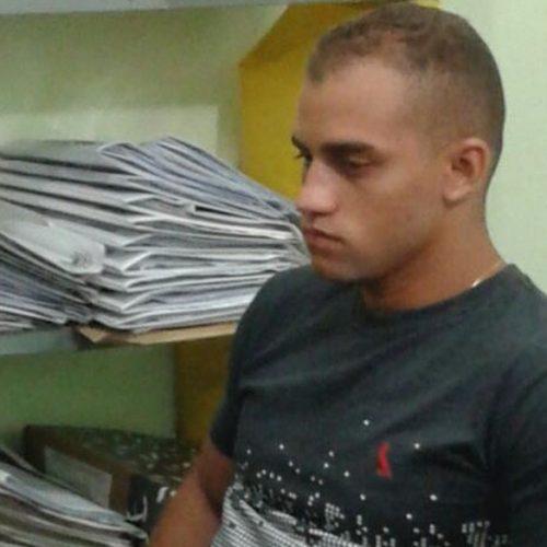 Cabo do Exército que atirou em folião no PI é investigado por três crimes