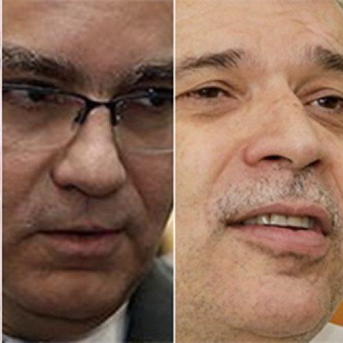 É ano de eleição. Você conhece os candidatos a governador do PI?