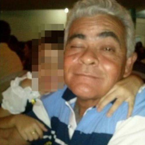 Servidor público morre após ser atingido por raio no PI