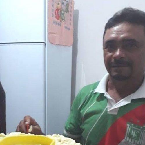 Suspeito de homicídio em Jacobina do Piauí é solto em menos de três dias e família de vítima se revolta