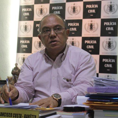 Polícia indicia PMs por homicídio e fraude após morte de menina