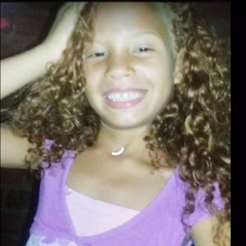 Justiça inicia julgamento de PMs acusados de matar menina de 9 anos em abordagem no PI