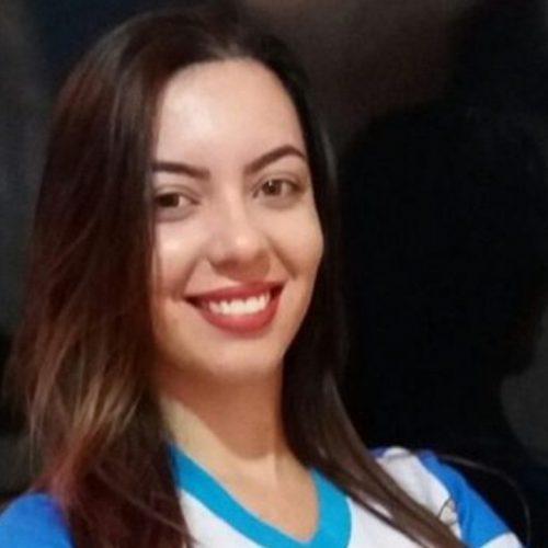 Estudante de escola pública de Alagoinha do Piauí atinge 900 pontos na redação do Enem