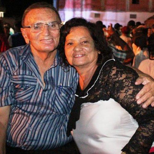Ex-vereador de Sussuapara morre em hospital de Teresina