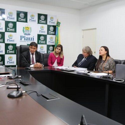 Grupo australiano vai investir R$ 4,5 bilhões na exploração de minérios no Piauí