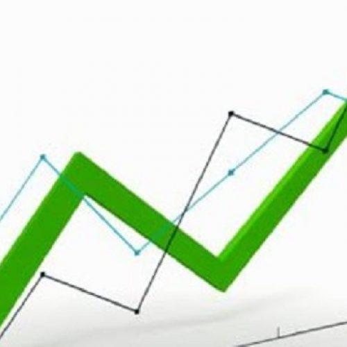 Piauí é um dos cinco estados que melhoraram a situação fiscal