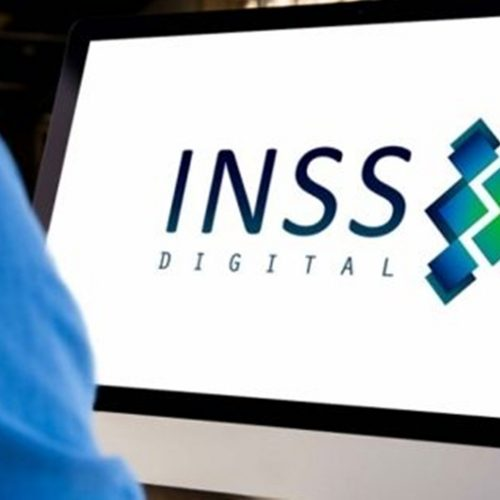INSS Digital concede primeiro benefício no Piauí