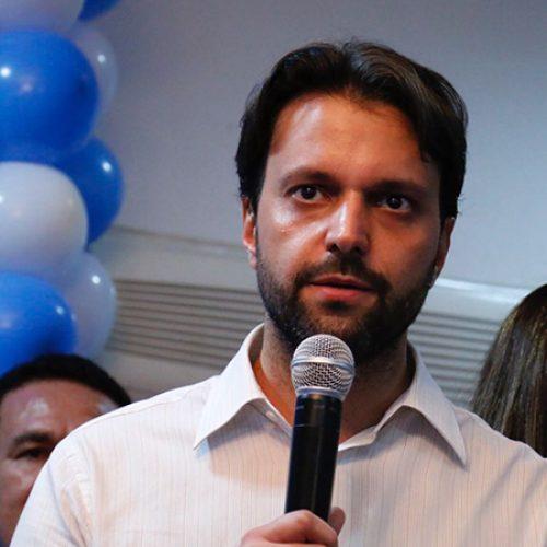Ministro anuncia R$ 126 milhões em investimentos para o Piauí