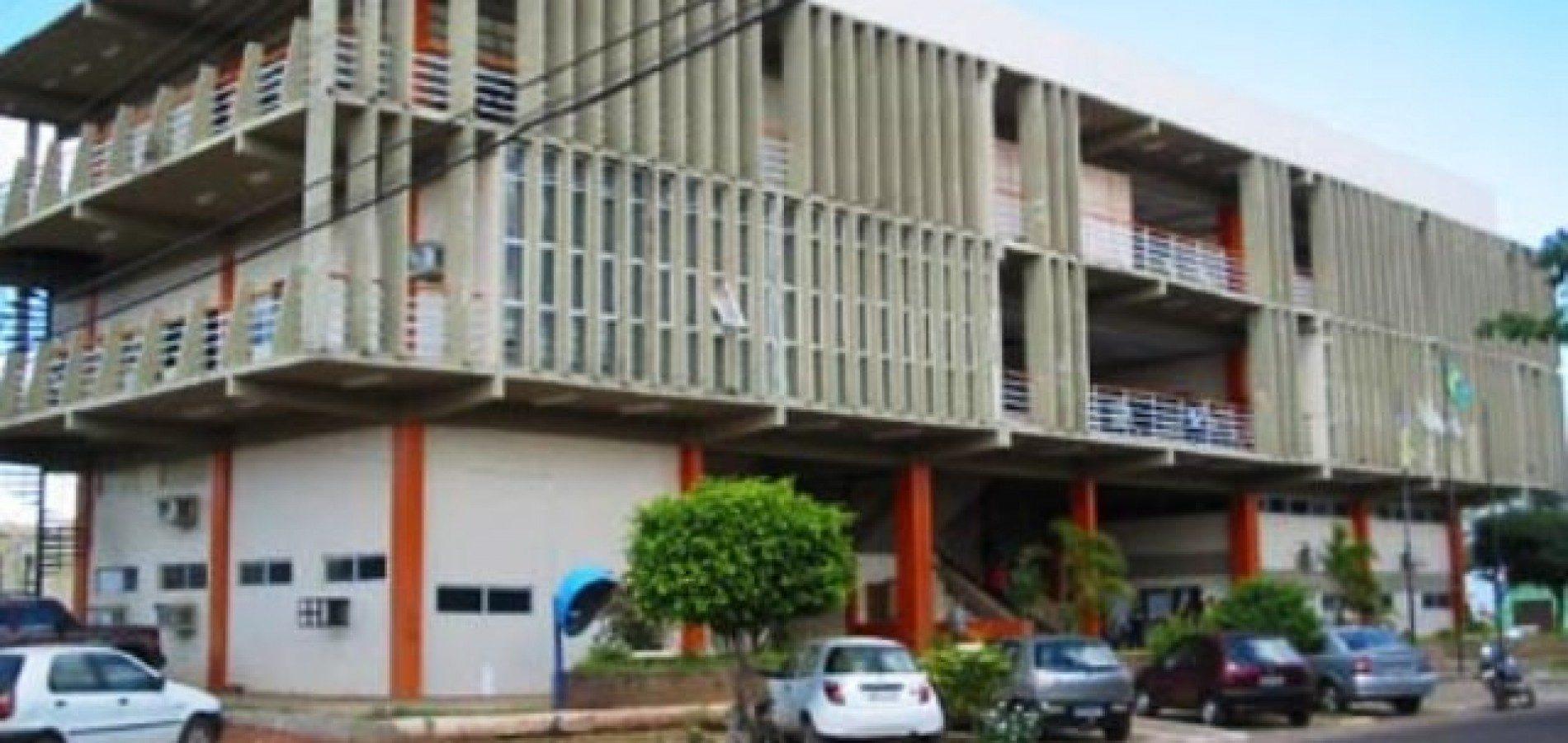 Prefeitura de Picos dará posse a 27 candidatos aprovados em concurso