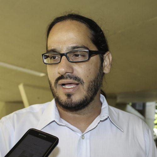 PSTU terá candidatura ao governo e quer aliança com PSOL e PCB