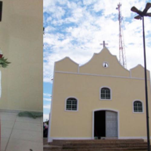 VERA MENDES   Festejos de São Sebastião acontece entre 11 e 20 de janeiro; Veja programação
