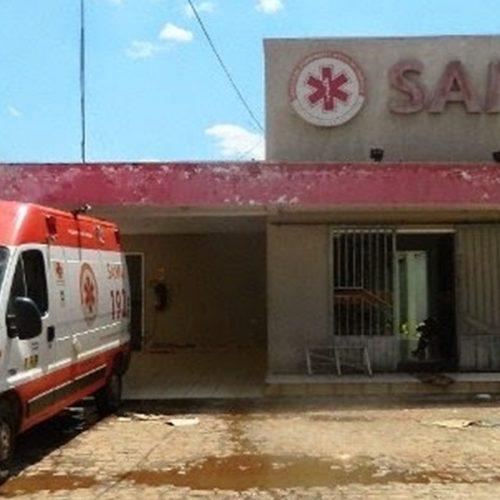 SAMU completa 13 anos de atuação em Picos