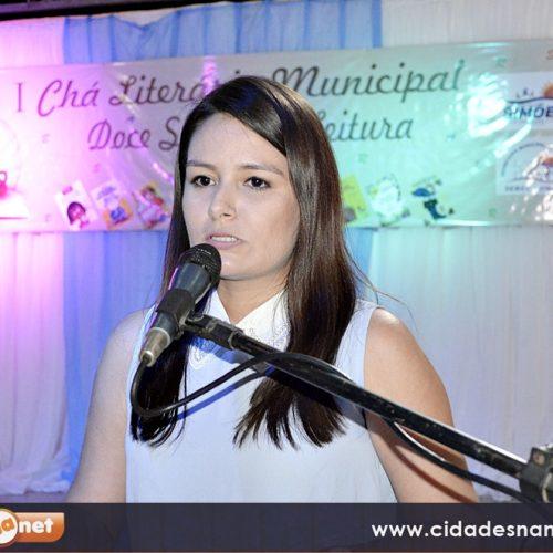 Secretaria de Educação de Simões abre matrículas da rede municipal de ensino