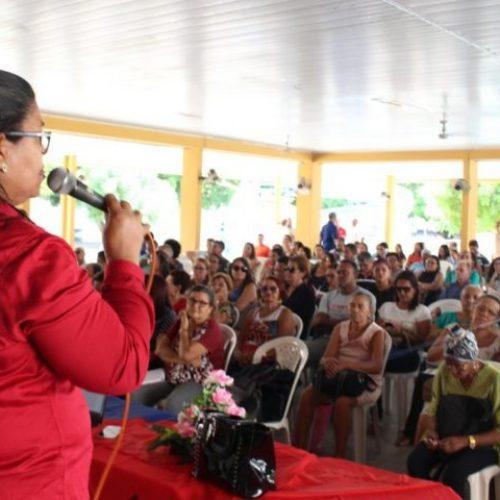 Trabalhadores em educação podem iniciar greve no Piauí
