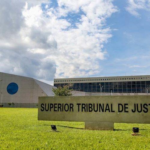 STJ vai julgar agravo que pode afastar 54 delegados da polícia do Piauí