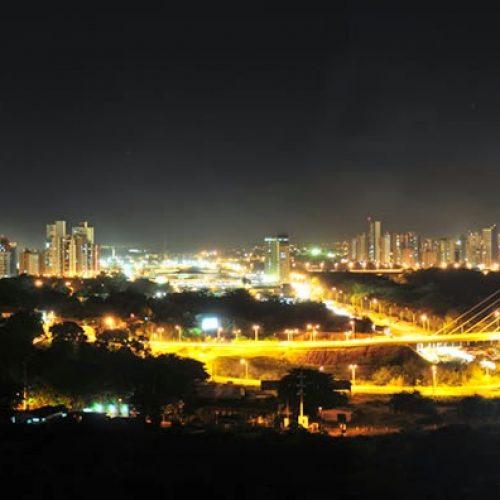 Piauí tem o 3° maior crescimento do Brasil em 13 anos, relava pesquisa
