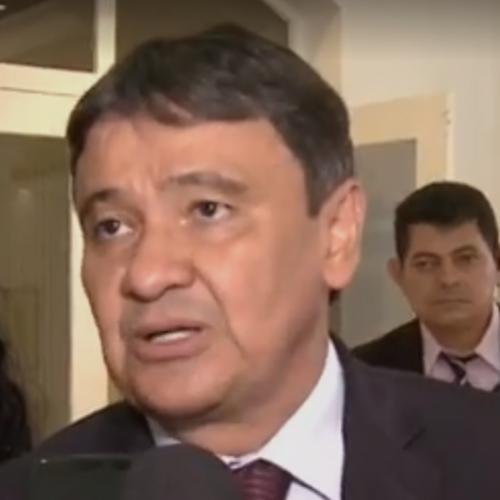Wellington Dias diz que Estado vai receber R$ 2 bilhões do Fundef