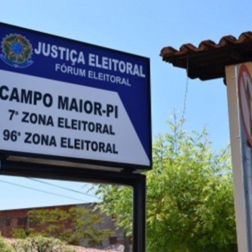 Vereador é cassado por fraude em documento de escolaridade no Piauí