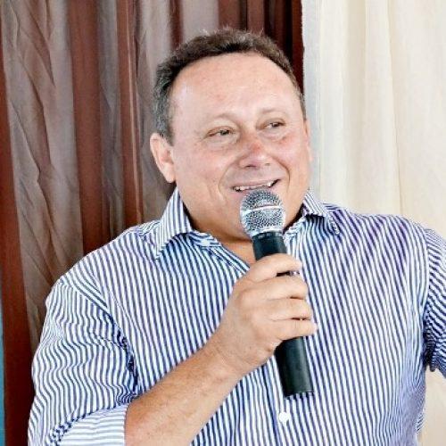 Prefeito Edilson apresenta balanço do 1º ano de gestão na abertura dos trabalhos legislativos em Vila Nova