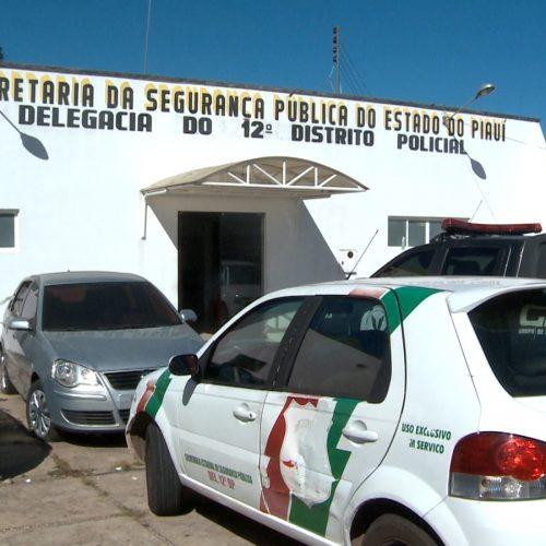 Loja virtual é investigada por suspeita de golpe de R$ 400 mil em 150 clientes no Piauí