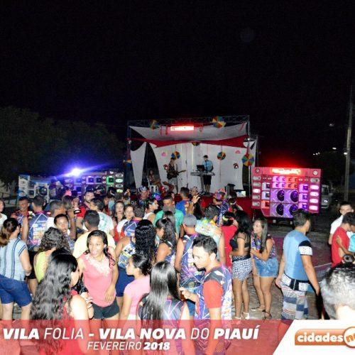 VILA FOLIA 2018 | Veja cobertura fotográfica do show com Cristiano Pipow em Praça Pública