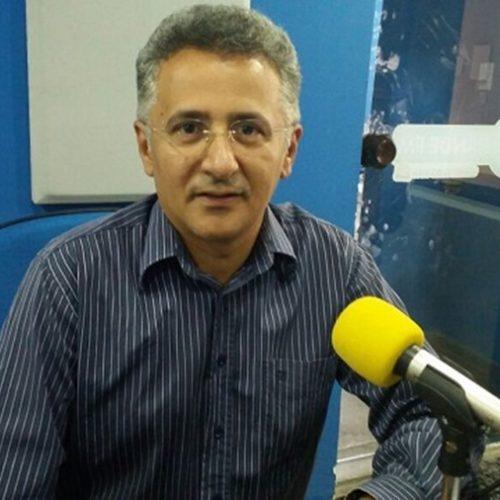 Piauí receberá quatro novos campus da UESPI, afirma Evandro Alberto
