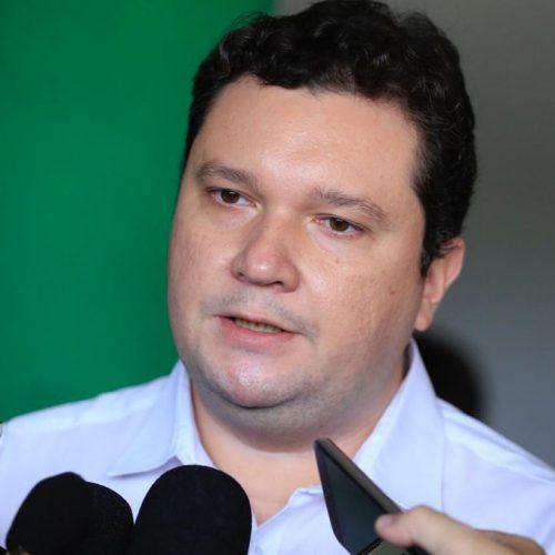 PSL lança nome do empresário Fábio Sérvio ao Governo do Piauí