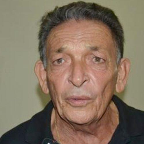 Gil Paraibano afirma está bem de saúde e pronto para trabalhar pelo povo de Picos
