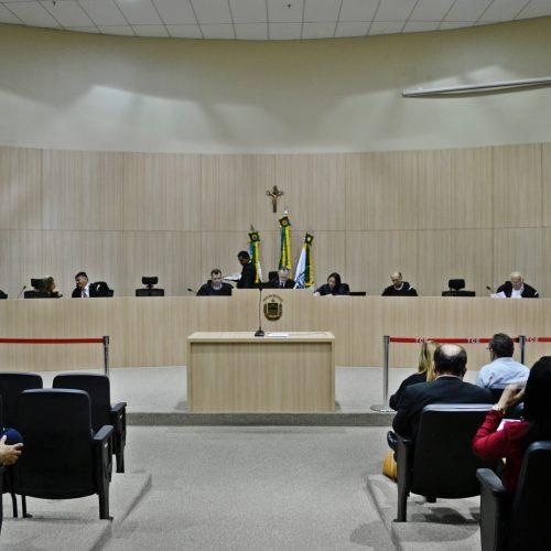 Tribunal de Contas notifica 140 municípios do Piauí sobre gastos com pessoal; veja a lista