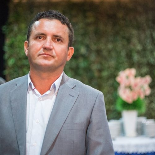 VILA NOVA | TCE aprova por unanimidade a prestação de contas do ex-prefeito Arinaldo Leal