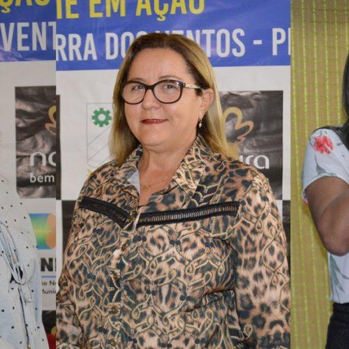 Secretárias falam sobre o encontro 'Undime em Ação' e destacam fortalecimento da Educação