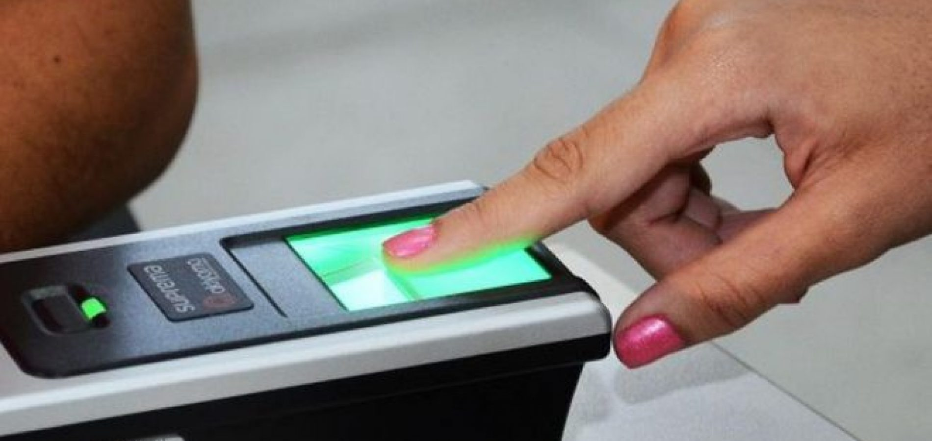 TRE instala posto de atendimento para revisão biométrica dos eleitores de Francisco Macedo e Marcolândia