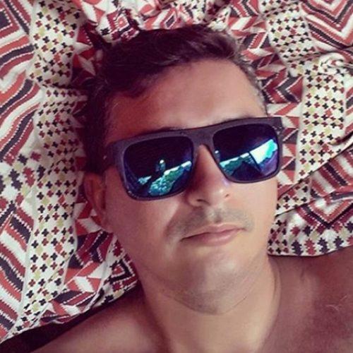 Promotor diz que capitão que matou Camila Abreu não foi expulso da PM