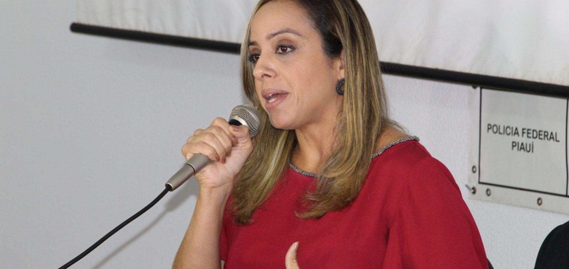 Explosões a bancos de Jaicós e Cocal podem ter mesma autoria, diz delegada