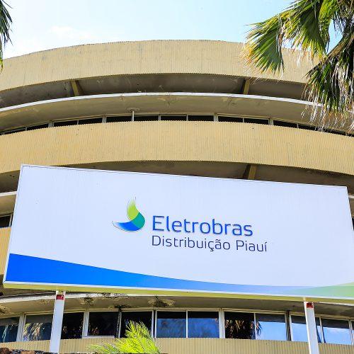 Três cidades do Piauí deverão ficar sem energia nesta quarta-feira